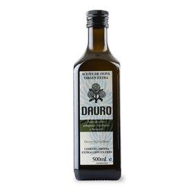 Extra Virgin Olive Oil Dauro 500 ml