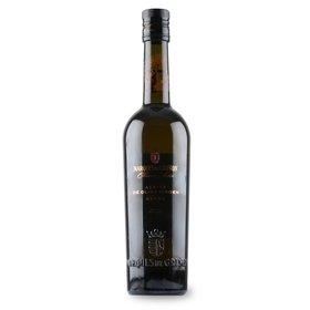 Extra Virgin Olive Oil Marqués de Griñón Oleum Artis 500 ml