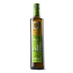 Organic Extra Virgin Olive Oil Olicatessen 500 ml