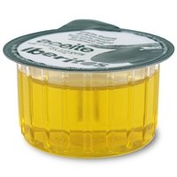 Extra virgin olive oil single serve portion content Iberitos
