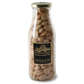 Fried and Salted Marcona Almonds Les Garrigues 275 gr