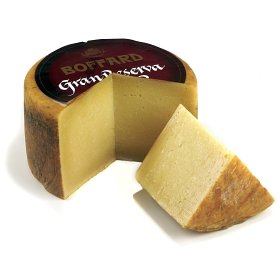 queso boffard precio