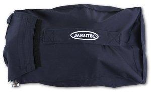 Bolsa de presentación del jamonero Jamotec F1