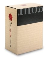 Box for 10 or more packs of Joselito Lomo Iberico Bellota - Sliced