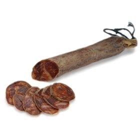 Chorizo ibérico de bellota de Extremadura