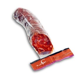 Chorizo Campaña Ciurana ibérico de bellota