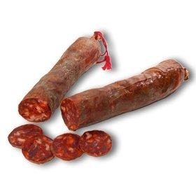Chorizo ibérico de bellota Maldonado
