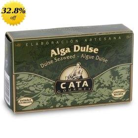 Dulse Seaweed Cata Gourmet 40 gr