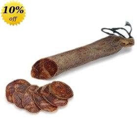 Extremadura Iberico Chorizo