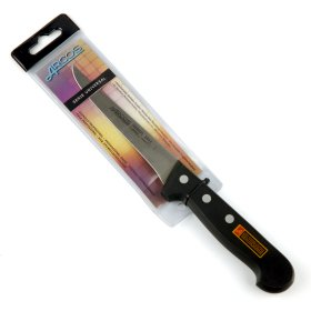 Cuchillo para deshuesar jamones Arcos Universal