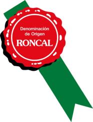 Denominación de Origen Protegida Roncal
