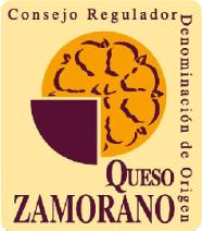 Denominación de Origen Protegida Queso Zamorano (Castilla y León)