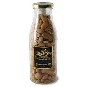Salted Mixed Nuts Les Garrigues 275 gr