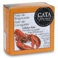 Paté de bogavante Cata Gourmet 100 gr