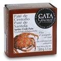 Paté de centollo Cata Gourmet 100 gr