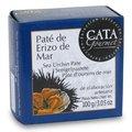 Paté de erizo de mar Cata Gourmet 100 gr